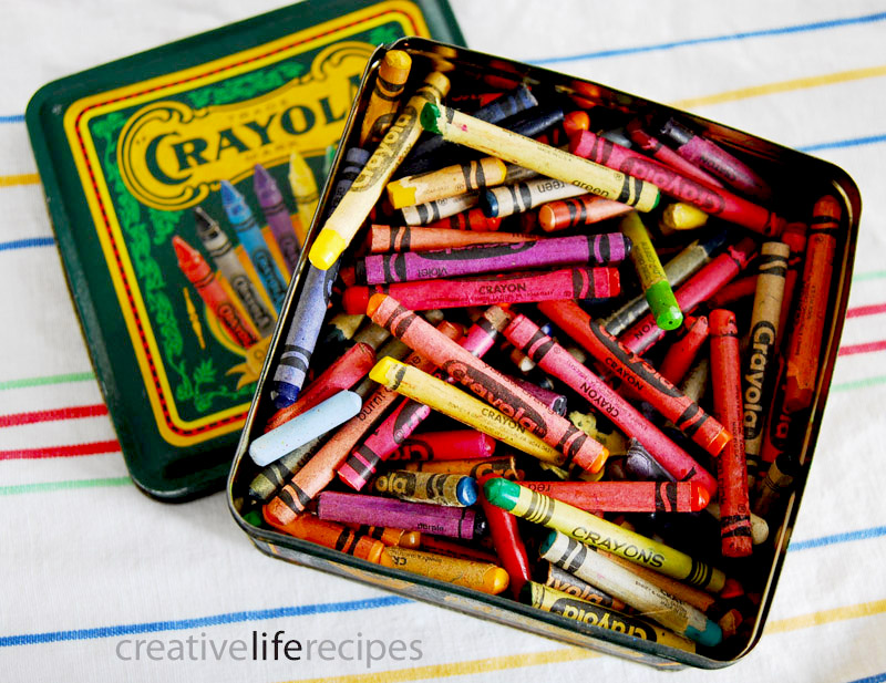 Crayons-Tin-Creative-Life-Recipes
