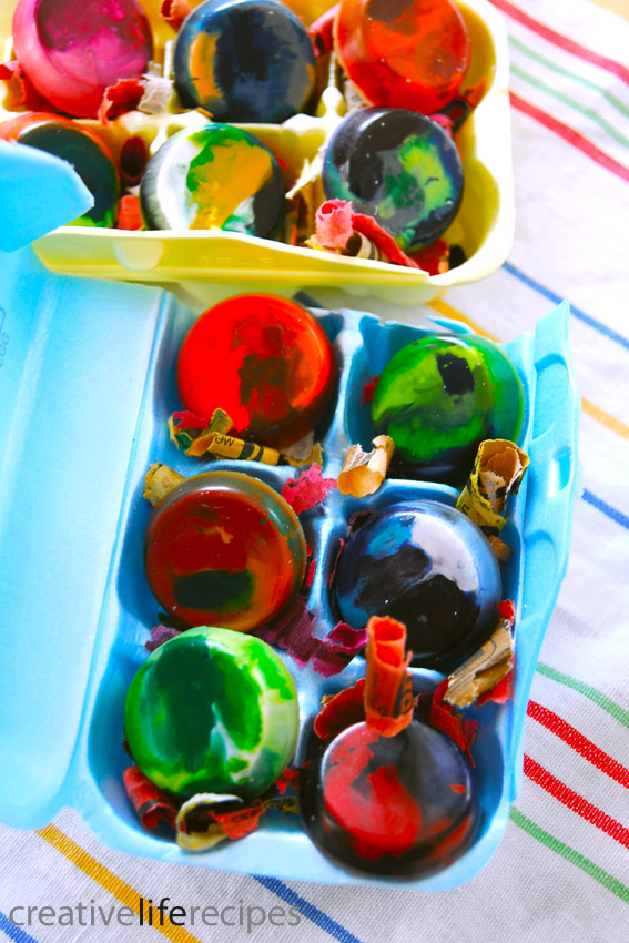 Make-Your-Own-Crayons-Easter-Gift-Creative-Life-Recipes